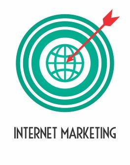 dich-vu-internet-marketing
