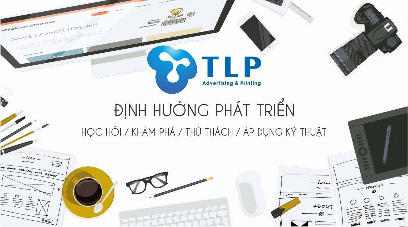 dinh-huong-phat-trien