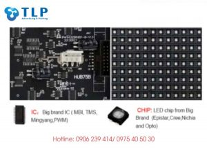 module-man-hinh-led-p4-1